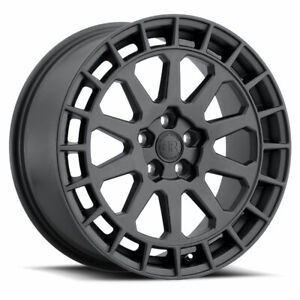 Black Rhino Boxer 17x8 5 5x114 3 24mm Gunblack 4 Wheels Free Lug Nuts