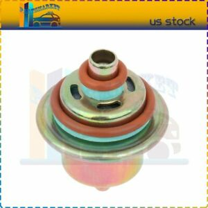 Fuel Injection Pressure Regulator For 2002 2005 Chevy Suburban 1500 High Quality