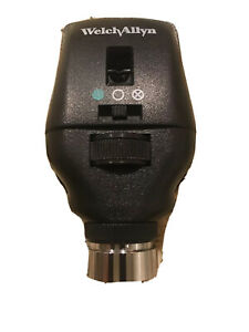 new 11720 Led Bulb Welch Allyn Ophthalmoscope