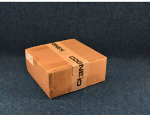 New Sealed Cognex Is2000 lab In sight 2000 Accessory Kit