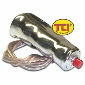 Tci 618009 Streetfighter Shifter T handle