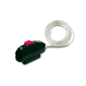 Hurst 2483875 Roll Control Line Lock Launch Parts Momentary Switch