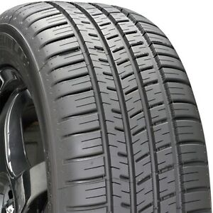 Closeout 205 45 17 Michelin Pilot Sport A S 3 45r R17 Tire 17146 988