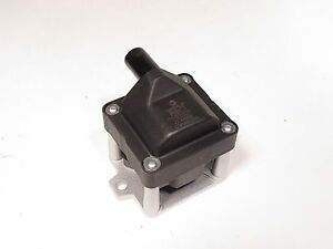 Ignition Coil Fits Vw Jetta Golf Cabrio Cls1059