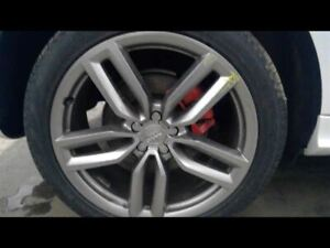 Wheel rim 2014 Sq5 Audi Sku 2681052
