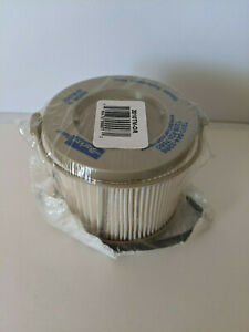Racor Fuel Filter 2010tm or 10 Micron Replacement Element