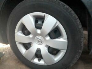 Wheel Cover Hubcap 16 6 Spoke Fits 07 11 Camry 79861