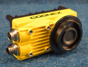 Mint Cognex Is5605 01 P n 825 0145 2r A In sight Vision Camera Sensor Insight