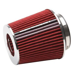 Edelbrock 43641 Pro flo Air Filter
