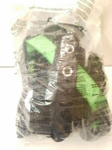 Miller Safety Harness Fall Protection 650cn bp ugn 070142 Construction Harness
