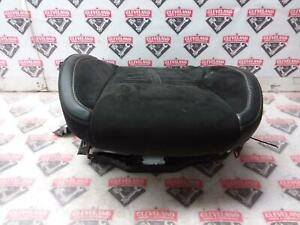 2018 Dodge Charger 392 Daytona Oem Lh Left Driver Power Seat Track Heated Cooled