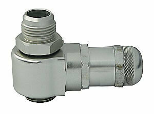 Moroso 22629 Vacuum Pump Regulator