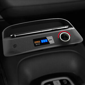 For Toyota Corolla altis 2020 2019 Car Wireless Charger 3 0 Usb Fast Charging