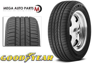 1 Goodyear Eagle Ls 2 P275 55r20 111s All Season Luxury Sport Performance Tire