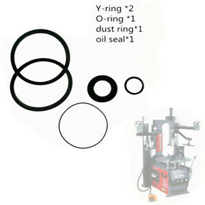 186 Cylinder Repair Kit Bead Breaker Cylinder Seal Kit For Tire Changer Machine