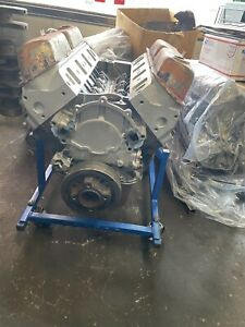 347 Small Block Ford