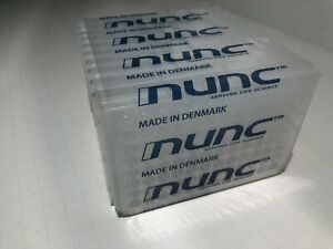 Thermo Scientific Nunc 96 well Polystyrene 70pcs