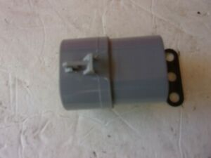 Hummer H1 Fuel Pump Relay 1992 To 2004