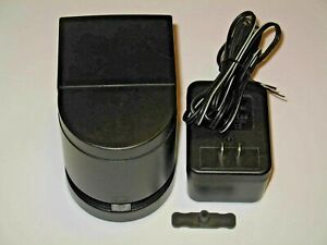 Swingline 520e Electric Stapler With Ac Power Adapter
