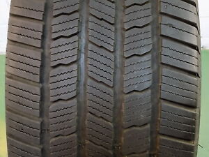 P275 60r20 Michelin Ltx M s2 Used 275 60 20 114 T 7 32nds