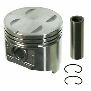 Sealed Power 285ap30 Cast Piston Mopar 318