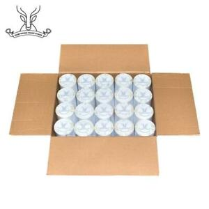 20 Rolls Label 4x6 Direct Thermal Shipping Wholesale Zebra Eltron Zp450 2844