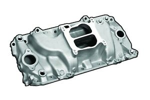 Professional Products 53001 Cyclone Intake Manifold