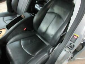 Front Set Of Seats Mercedes E320 E500 E350 2003 03 2004 04 05 06 07 08 0 1013748