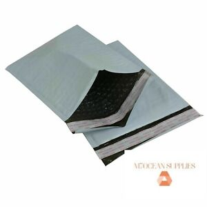 000 00 0 1 2 3 4 5 6 7 Wholesale Poly Bubble Mailers Padded Envelopes