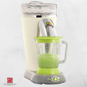 Margarita Frozen Slush Drink Machine Concoction Maker Margaritaville