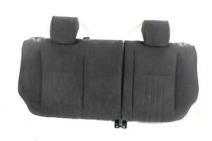 51769667 Back Seats Rear Alfa Romeo 147 1 6 77kw 5p B 5m 2008 Rica
