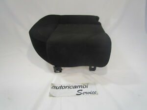 Seat Seat Rear Right Side Alfa Romeo Mito 1 6 88kw D 6m 3p 2008 Ric