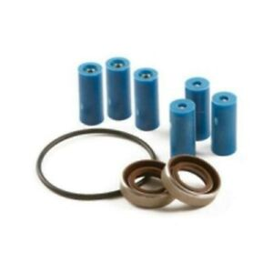 Hypro 3430 0380 Roller Pump Repair Kit