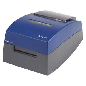 Desktop Label Printer 4 W pc Required J2000