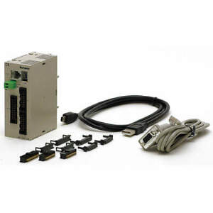 Stepper Motor Controller 1 Axis 24vdc Pmc 1hs usb