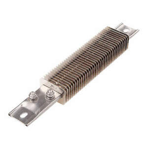 Finned Strip Heater 120v 17 7 8 In L Osf1517 1550a
