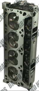 New Dodge 5 2 5 9 Ohv Magnum Chrysler Jeep Mopar 318 360 Cylinder Head