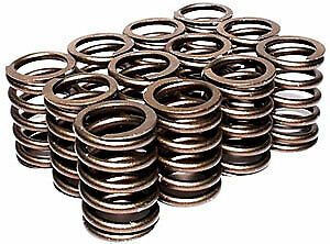 Comp Cams 903 12 Single Outer Valve Springs