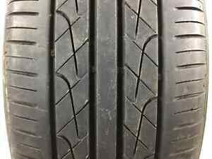 P225 50r17 Hankook Ventus V2 Concept 2 Used 225 50 17 98 V 6 32nds