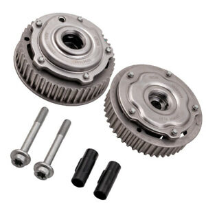 Intake Exhaust Timing Camshaft Cam Gear For Chevy Cruze 1 8l 55567049