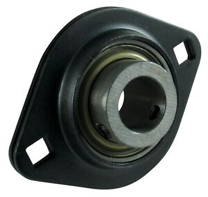 Borgeson 700010 Steering Shaft Support Firewall Flange Bearing 3 4 Id