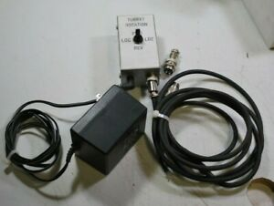 Emco Compact 5 Turret Controller Box Standalone Compact Operational Video