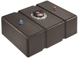 Jaz Products 200 008 01 Circle Track Fuel Cell