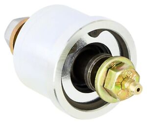 Currie Ce 9112m2 Machined Johnny Joint