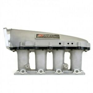 Skunk2 Ultra Race Series Intake Manifold For 2002 2006 Rsx 2002 2005 Civic Si