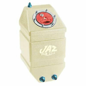 Jaz Products 250 303 nf5 Drag Race Fuel Cell