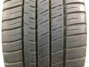 Used P225 40r18 92 Y 7 32nds Michelin Pilot Sport A S 3