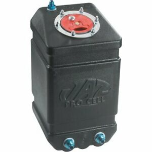 Jaz Products 250 003 01 Drag Race Fuel Cell