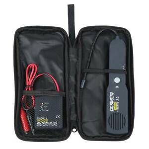 Automotive Short Open Finder Cable Circuit Car Wire Tracker Repair Tester Tool