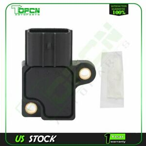 Ignition Control Module For Ford Festiva 1990 1991 1992 1993 Lx623 19017171